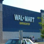Walmart Couponers Busted for Illegal Overage
