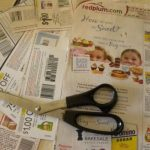 Coupons Are Getting Much Better (But the Expiration Dates Still Stink)