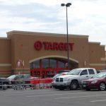 """Coupons Help Target Win the """"Walmart Challenge"""""""