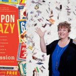 """Coupon Crazy"" Considers the Culture of Couponing"