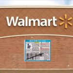 Couponer Sues Walmart For 21-Cent Overcharge