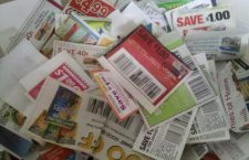 It's the 40th Anniversary of Couponing. No, Really!