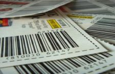 Couponing at 40: Couponing Becomes Cool