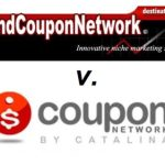 Lawsuit Says Coupon Network is a Plagiarizing Thief
