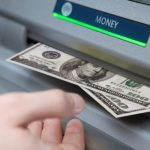 New ATMs Dispense Cash, and Coupons