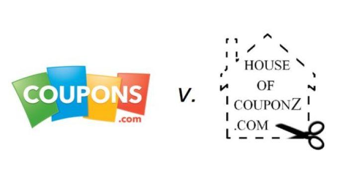Coupons.com-Houseofcouponz