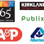 How Do Your Store Brands Stack Up?