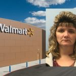 Walmart Worker Busted for Coupon Fraud on the Job