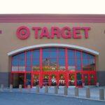 Target Printables to Continue, Despite Coupon Network Shutdown