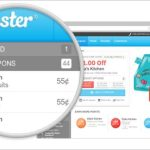 """Hopster Makes it Easier to """"Boost"""" Your Coupons"""