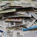 Coupons in the News: The Top Stories of 2013