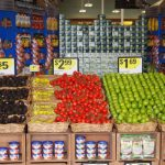 Why Buying Healthier Groceries Could Cost You More Than $2,000