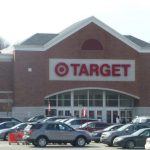 Let the Lawsuits Begin: Target's 10% Discount Was Nice, But Not Enough