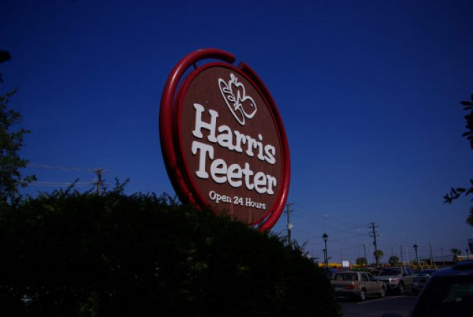Kroger, Harris Teeter Merger is a Done Deal - Coupons in the