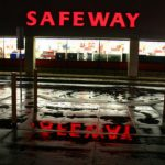 Safeway for Sale: Company Confirms It's Entertaining Offers