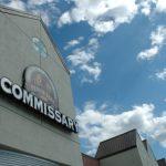U.S. Military Grocery Prices Set to Skyrocket