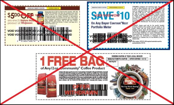 worms etc coupon