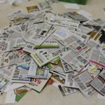Why You May Be Saving Less With Coupons Than You Have in Years