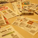 Survey Says Coupon Blogs Are Significant For Savers