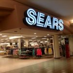 Sears Worker Sues, After He's Fired for Giving Coupons to Customers