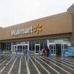 Accused Walmart Coupon Counterfeiter Makes One Big Mistake