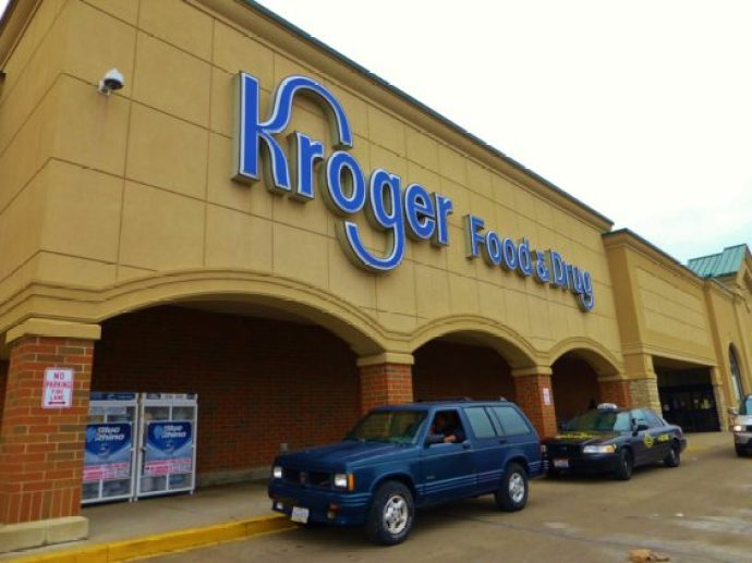Kroger Finally Issues A Corporate Coupon Policy Coupons In The News