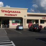 Walgreens Angers Couponers With Coupon Policy Changes