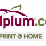 RedPlum is New and Improved, SmartSource May Get Even Better