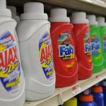 Detergent Company Complains There Are Too Many Coupons