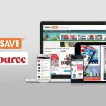 SmartSource Now Has Printable Sunday Coupon Inserts