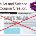 Counterfeiters Turn the Tables on Coupon Watchdog Group