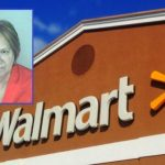 Gun-Toting Couponer Convicted for Threatening Walmart Workers