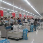 Study: Supermarket Scanner Errors Could Be Costing You Big Bucks