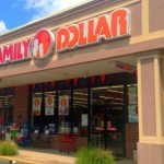 Dollar Tree to Buy Family Dollar, for Lots of Dollars