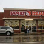 Dollar Store Drama: Dollar Tree/Family Dollar Deal is Back On (Maybe)