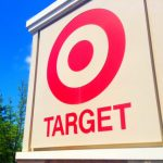 Why Walmart Doesn't Really Beat Target on Prices