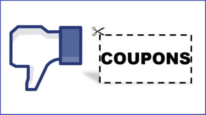 Is Facebook Really Shutting Down Coupon Groups Coupons In The News