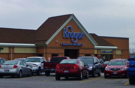 Does Kroger Really Have A New Coupon Policy Coupons In The News