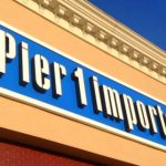 Pier 1: We Don't Need No Stinkin' Coupons!