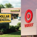 Dollar General Wins, Target Loses (Badly) in New Price Survey