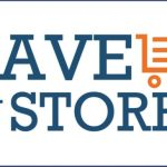 RevTrax Launches New Printable Coupon Site