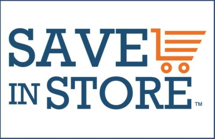 Revtrax Launches New Printable Coupon Site Coupons In The News