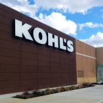 Kohl's Offers Even More Coupons With New Loyalty Program