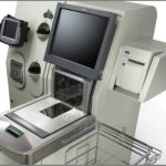 New Self-Checkout is Good for Couponers, Bad for Scammers