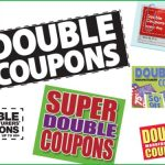 Double Coupons Aren't Dead, They're Just… Dormant?