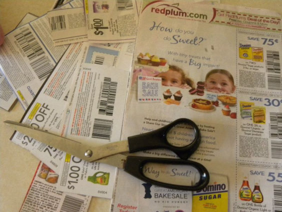 red plum coupons 2/15/15