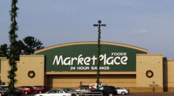MarketplaceFoods