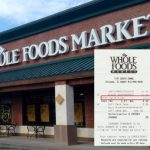 Whole Foods Sued for Taxing Coupons