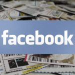 "Facebook Shuts Down More Coupon ""Glitch Groups"""