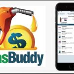 Now You Can Use Digital Coupons at the Gas Station